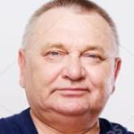 Александр Дубинский |