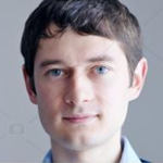 Дмитрий Первушин |
